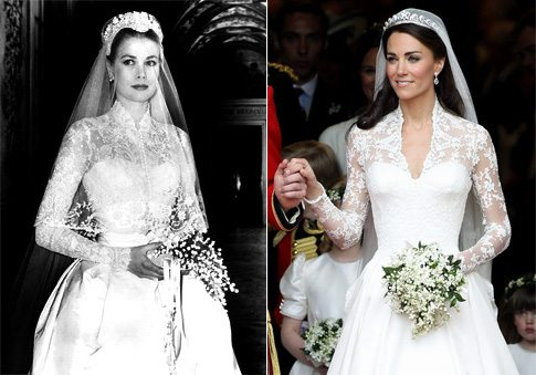 alg_grace-kelly_kate-middleton