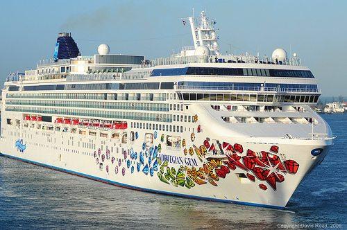 crucero-Norwegian-Gem