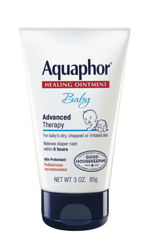 aquaphor-baby-healing-ointment-tube-high-res