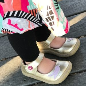 Friendly Rooster Truly Has The Best Styles For Baby Girl Walking Shoes And Boy I Am Going To Recommend This Site All My Friends